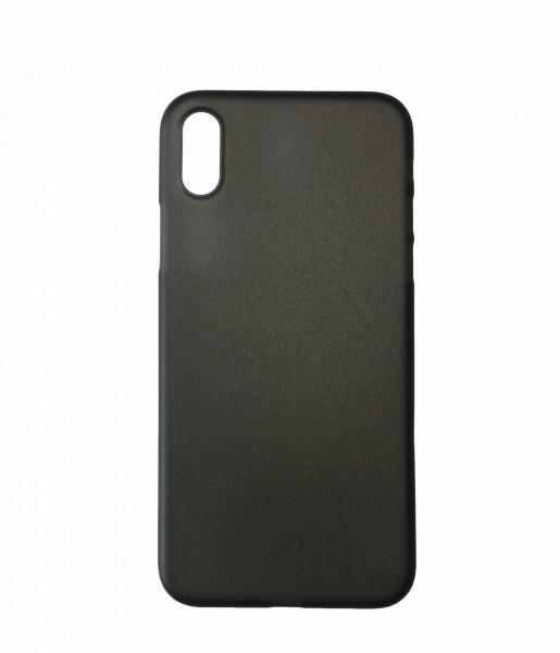 iPhone X Ultraslim Schutzhülle