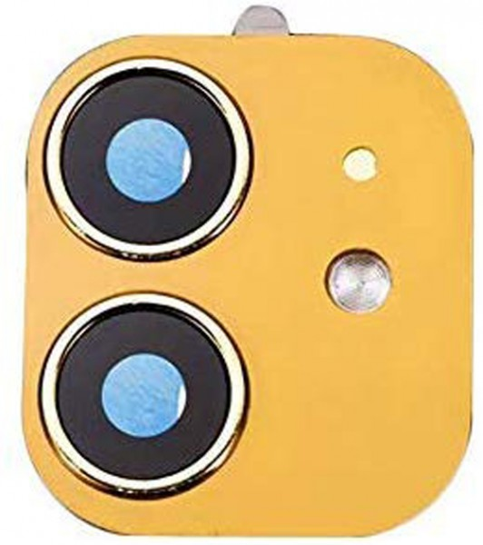 Kamera Objektiv Abdeckung Schutzglas für iPhone X Xs Xs Max Xr