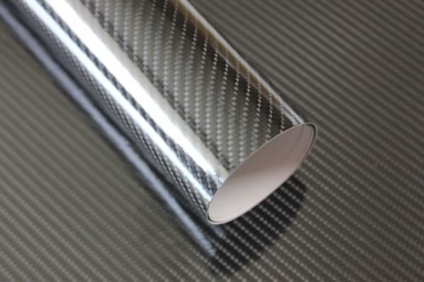 Autofolie 5D Carbon