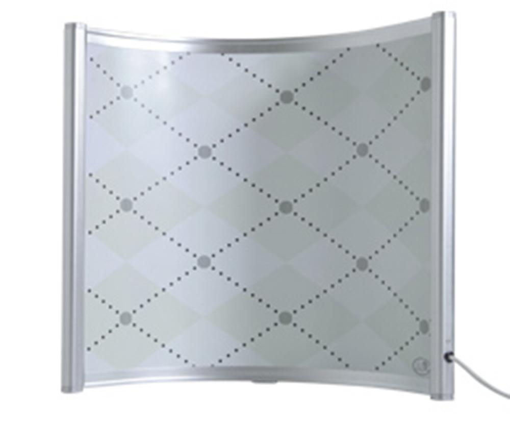 infrarot heizk rper infrarot heiztechnik smart werk. Black Bedroom Furniture Sets. Home Design Ideas