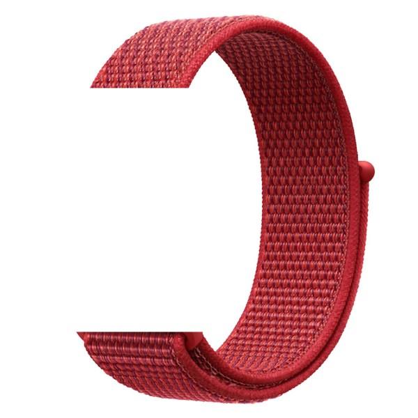 Sport Armband 22mm