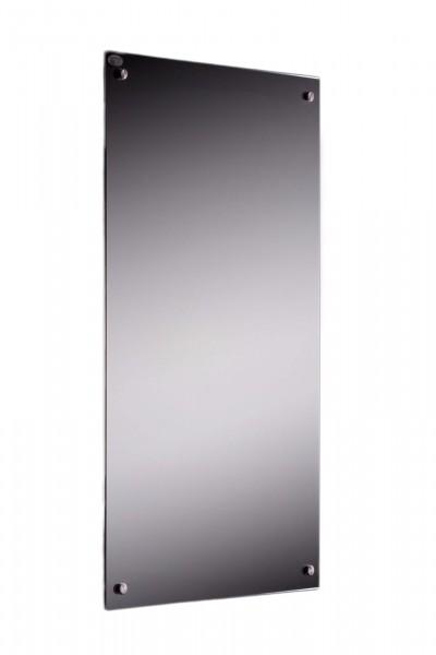 Infrarot Spiegelheizung 300W 450W