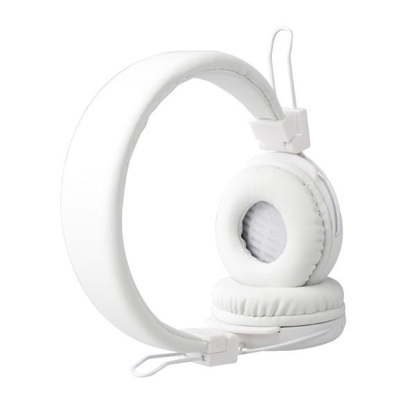Sweex over ear Kopfhörer Bluetooth