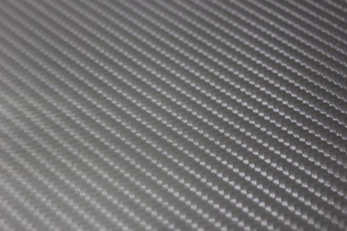autofolie premium 5d carbon glanz luftkan le ebay. Black Bedroom Furniture Sets. Home Design Ideas